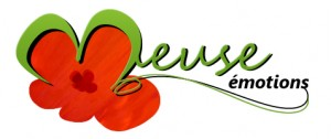 Logo Meuse Emotions