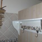Salle de bain - Chambres d'hôtes en Meuse